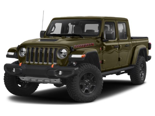 2021 Jeep Gladiator Sport for sale in Warrenton, VA