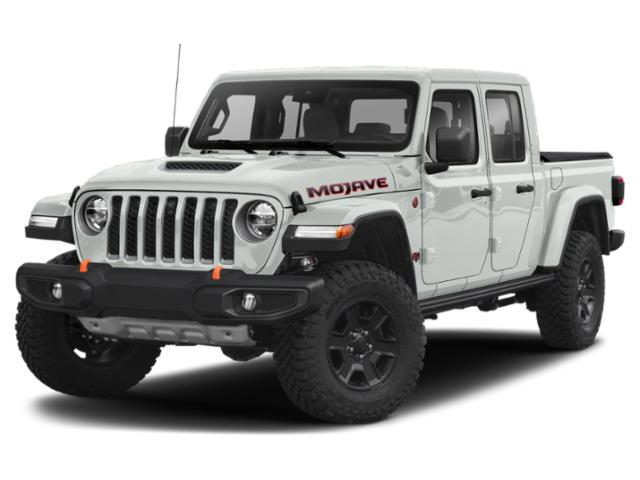 2021 Jeep Gladiator Sport for sale in Overland Park, KS