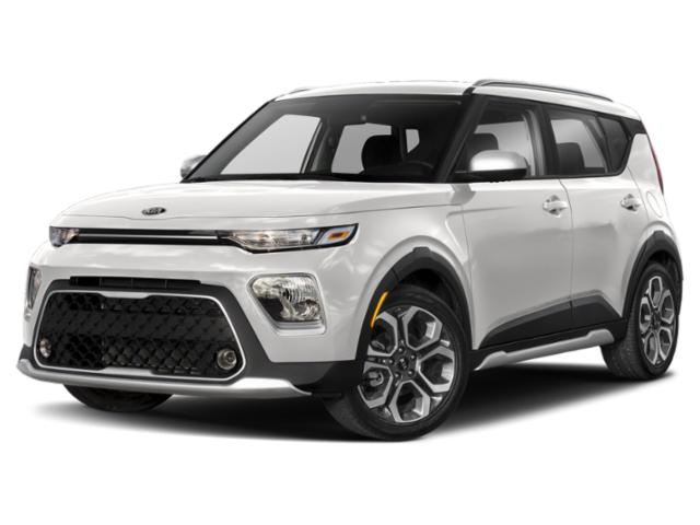 2021 Kia Soul S for sale in Temple Hills, MD