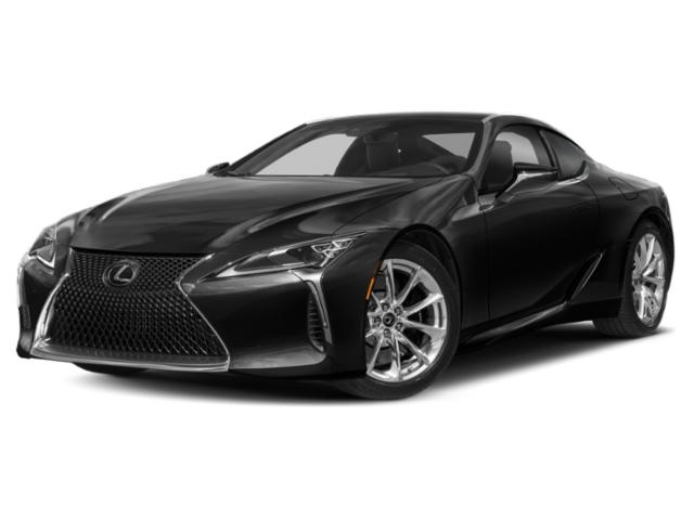 2021 Lexus LC LC 500 for sale in Westmont, IL