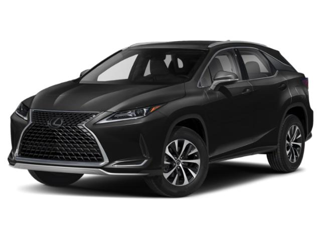 2021 Lexus RX RX 350 for sale in Great Neck, NY