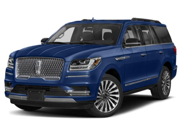 2021 Lincoln Navigator Black Label for sale in Doral, FL