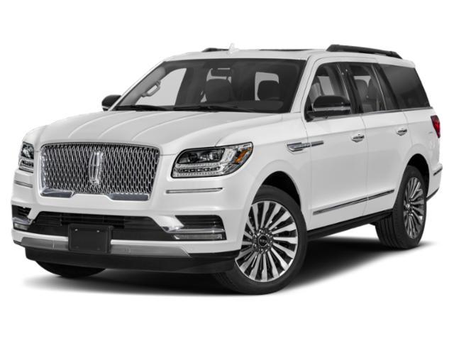 2021 Lincoln Navigator Standard for sale in Doral, FL