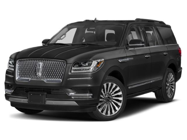 2021 Lincoln Navigator Reserve for sale in Long Island City, NY