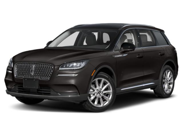 2021 Lincoln Corsair Standard for sale in Columbia, MD