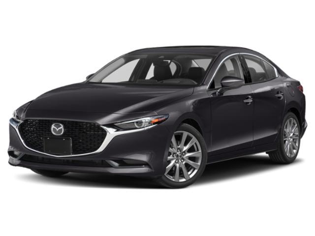 2021 Mazda Mazda3 Sedan Premium for sale in Wayne, NJ