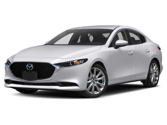 2021 Mazda Mazda3 Sedan Select for sale in Baltimore, MD