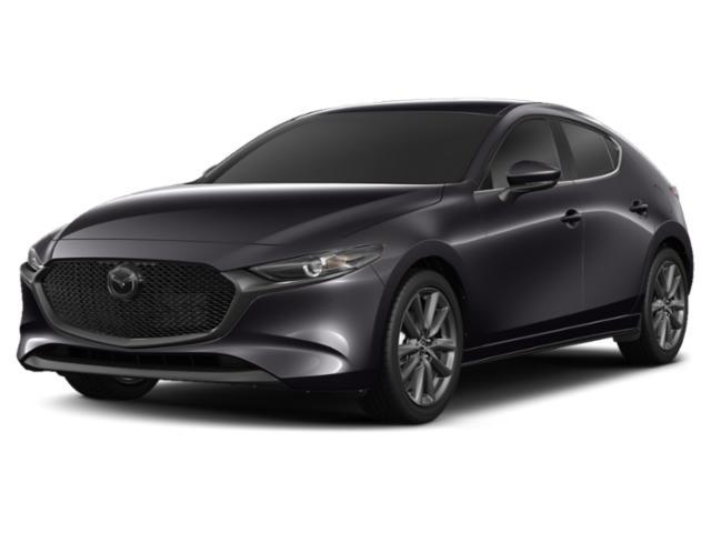 2021 Mazda Mazda3 Hatchback Select for sale in Naperville, IL