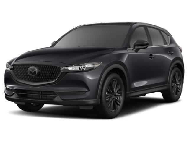 2021 Mazda CX-5 Signature for sale in Pasadena, MD