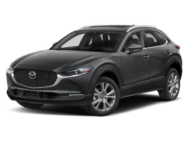 2021 Mazda CX-30 Premium for sale in Renton, WA