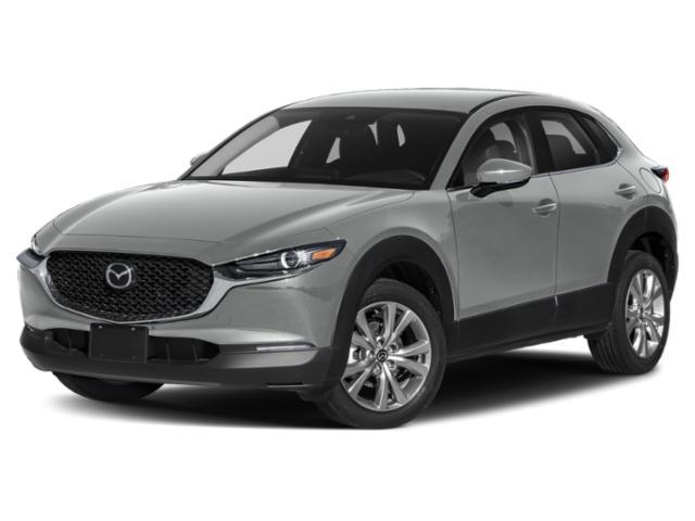 2021 Mazda CX-30 Select for sale in Kirkland, WA