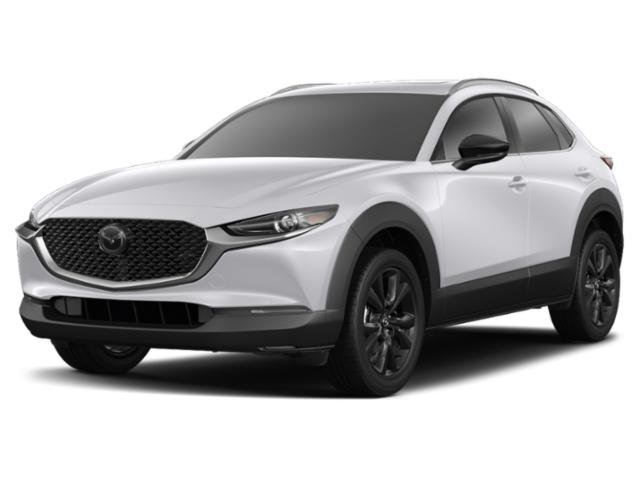 2021 Mazda CX-30 Turbo Premium Plus Package for sale in Kirkland, WA