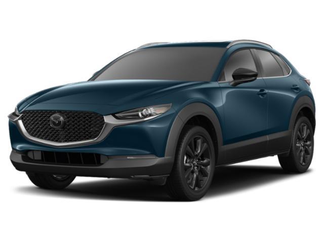 2021 Mazda CX-30 Turbo Premium Plus Package for sale in Orange, CA