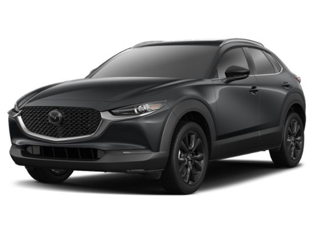 2021 Mazda CX-30 Turbo Premium Package for sale in Olympia, WA