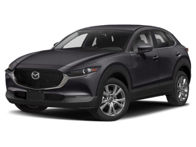 2021 Mazda CX-30 Preferred for sale in Palatine, IL