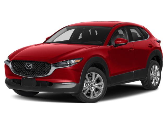 2021 Mazda CX-30 Select for sale in Palatine, IL