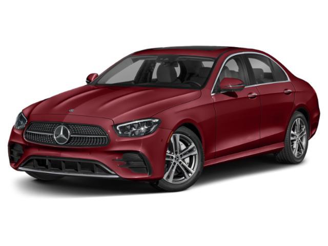 2021 Mercedes-Benz E-Class E 350 for sale in Alexandria, VA