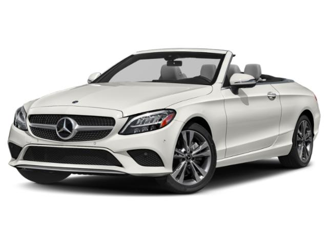 2021 Mercedes-Benz C-Class C 300 for sale in Egg Harbor Township, NJ