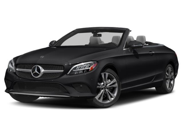 2021 Mercedes-Benz C-Class C 300 for sale in Gilbert, AZ