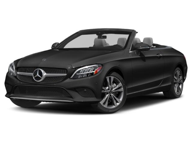 2021 Mercedes-Benz C-Class C 300 for sale in Seattle, WA