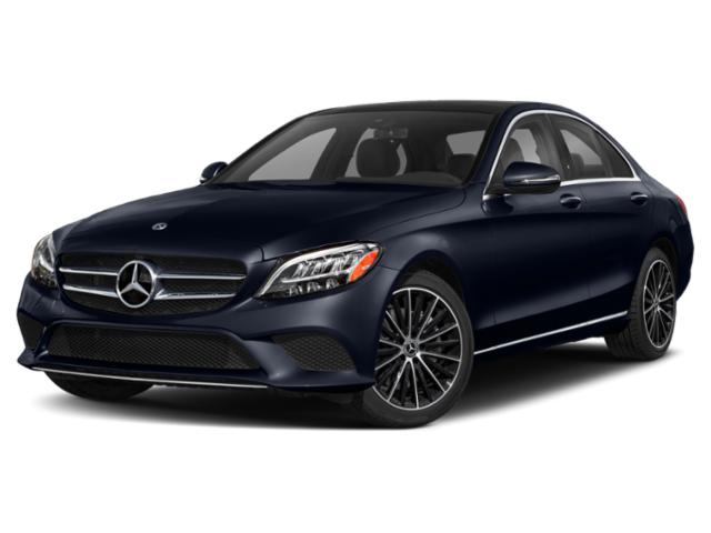 2021 Mercedes-Benz C-Class C 300 for sale in Doylestown, PA
