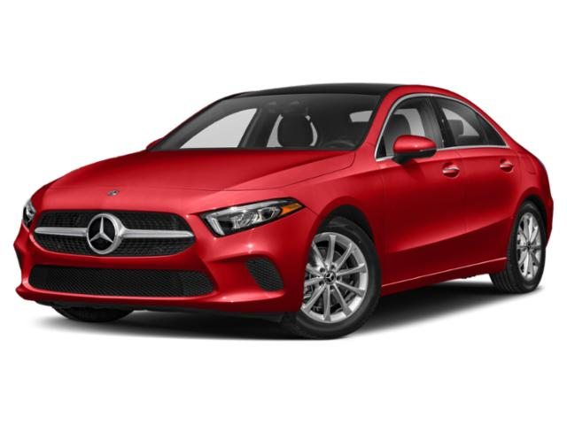 2021 Mercedes-Benz A-Class A 220 for sale in Bethesda, MD