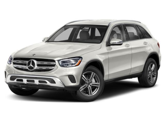 2021 Mercedes-Benz GLC GLC 300 for sale in Edison, NJ