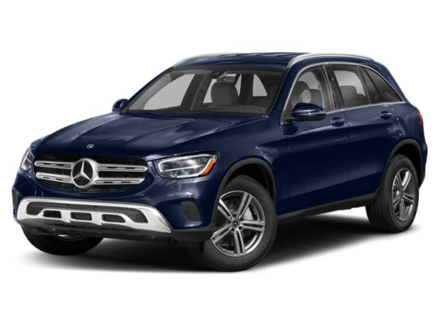 2021 Mercedes-Benz GLC GLC 300 for sale in Alexandria, VA