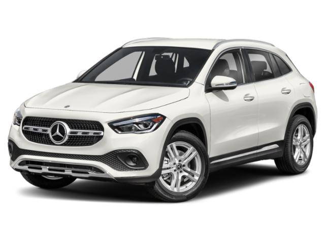 2021 Mercedes-Benz GLA GLA 250 for sale in Alexandria, VA