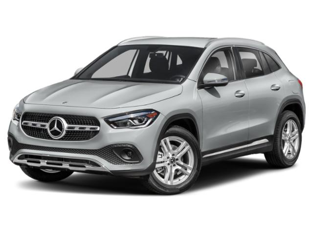2021 Mercedes-Benz GLA GLA 250 for sale in Orlando, FL