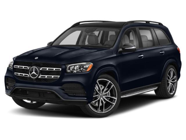 2021 Mercedes-Benz GLS GLS 580 for sale in Buford, GA