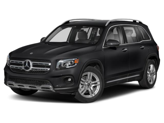 2021 Mercedes-Benz GLB GLB 250 for sale in Long Island City, NY