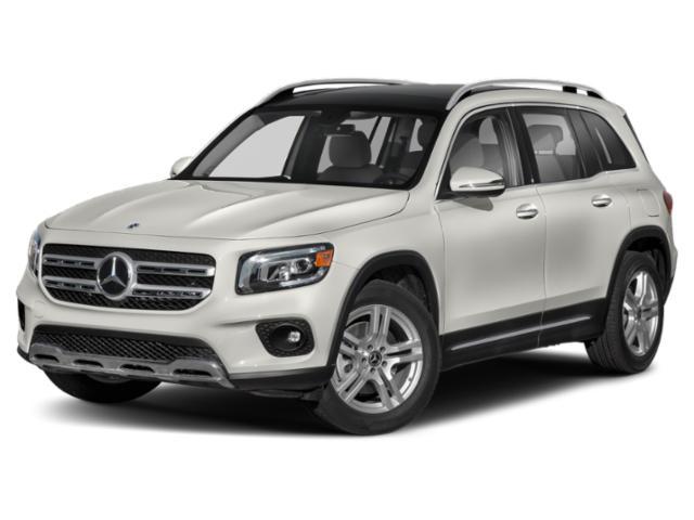 2021 Mercedes-Benz GLB GLB 250 for sale in Bethesda, MD