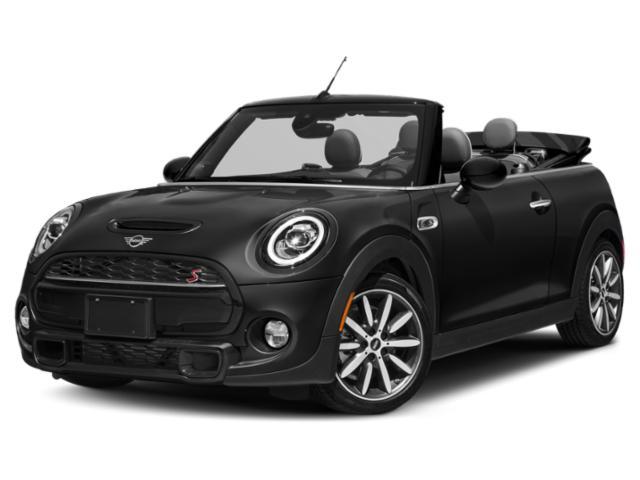 2021 MINI Convertible Cooper S for sale in Mount Laurel, NJ