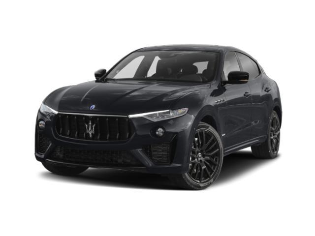2021 Maserati Levante GranLusso for sale in Newtown Square, PA