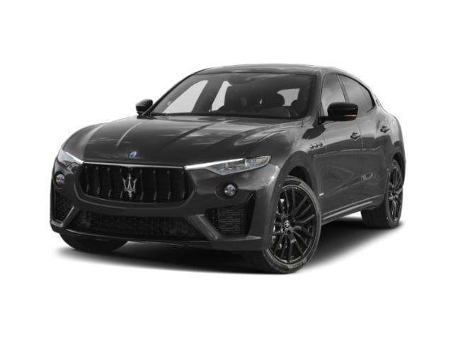 2021 Maserati Levante 3.0L for sale in Newtown Square, PA