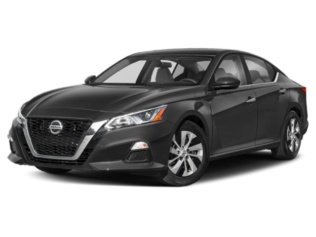 2021 Nissan Altima 2.5 S for sale in Merrillville, IN
