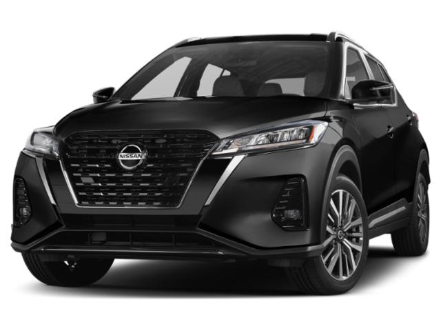 2021 Nissan Kicks S for sale in Bend, OR