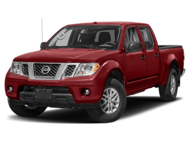2021 Nissan Frontier SV for sale in Nashville, TN