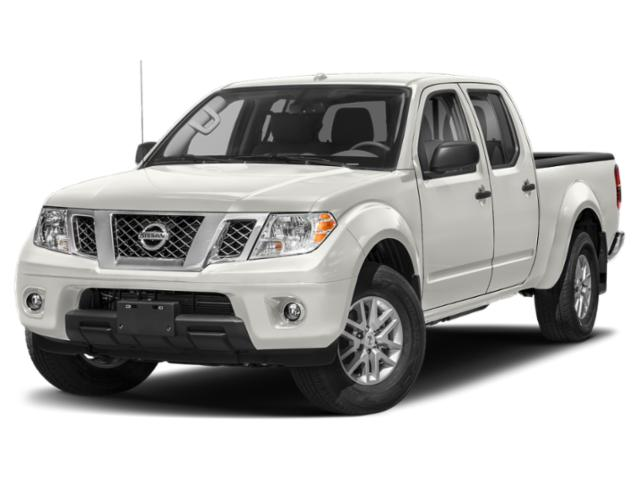 2021 Nissan Frontier SV for sale in Bend, OR