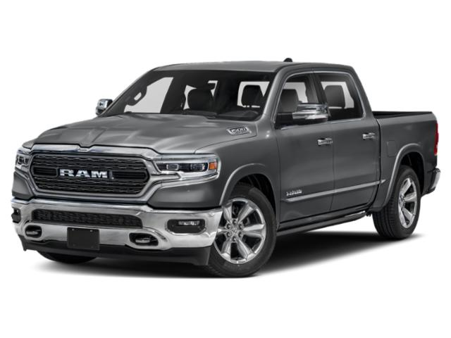 2021 Ram Ram 1500 Limited for sale in Schaumburg, IL