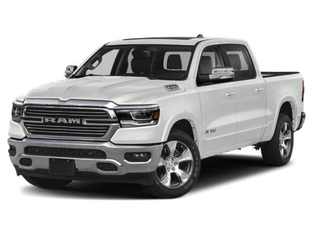 2021 Ram Ram 1500 Laramie for sale in Glen Burnie, MD