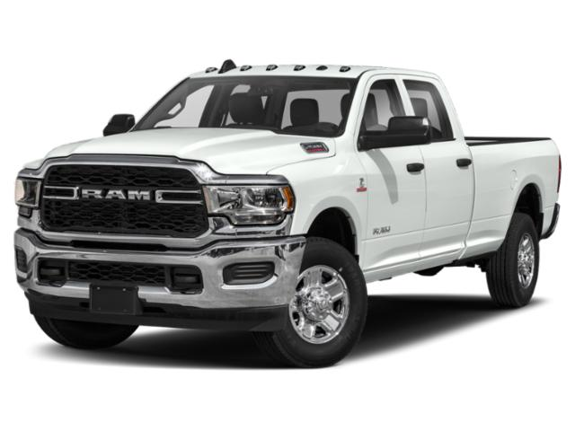 2021 Jeep Ram 2500 Tradesman for sale in The Dalles, OR