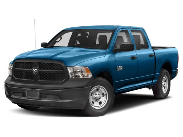 2021 Ram Ram 1500 Classic Express for sale in Hinesville, GA