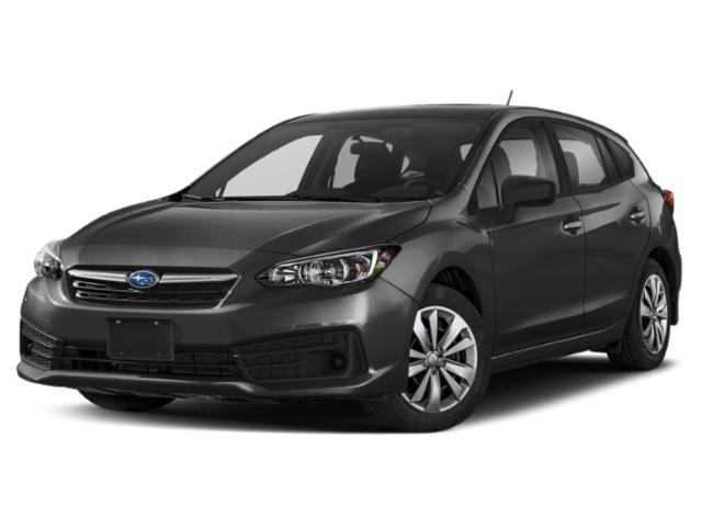 2021 Subaru Impreza Premium for sale in Emerson, NJ