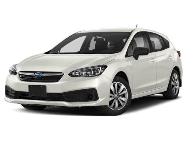 2021 Subaru Impreza Premium for sale in East Petersburg, PA