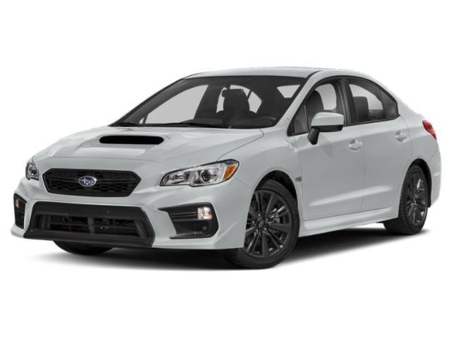 2021 Subaru WRX Manual for sale in Winchester, VA