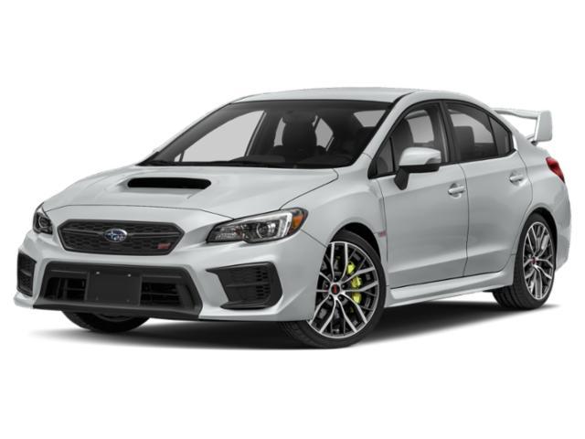 2021 Subaru WRX STI for sale in Glen Burnie, MD