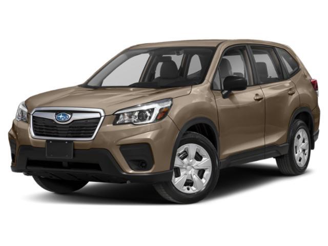 2021 Subaru Forester Premium for sale in Bensenville, IL