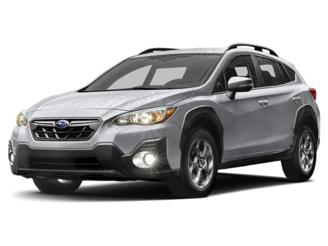 2021 Subaru Crosstrek Sport for sale in Waldorf, MD